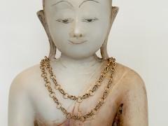 Hermes Goldkette